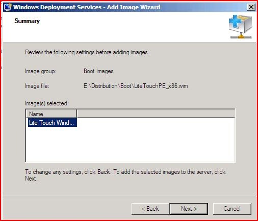 How to create wim file for wdsdownload free software for Create a program online