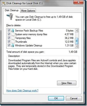 Server books 2012 online sql pdf